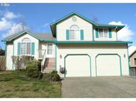 583 Se 11th Cir Troutdale OR, 97060