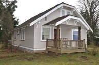 8460 Valley View Rd Ferndale WA, 98248