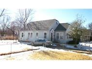 2119 W 47th Terrace Westwood KS, 66205