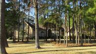 25814 Bridle Creek Dr Magnolia TX, 77355
