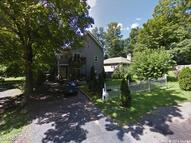 Address Not Disclosed Meriden CT, 06451