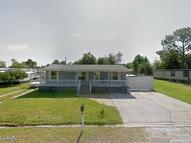 Address Not Disclosed Kissimmee FL, 34741