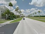 Address Not Disclosed Kissimmee FL, 34747