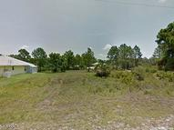 Address Not Disclosed Lake Placid FL, 33852