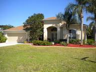 14610 Lake Olive Drive Fort Myers FL, 33919
