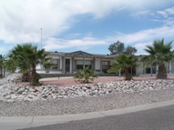 775 Park View Dr Bullhead City AZ, 86429