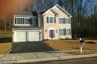 12 Cassidy Court Point Of Rocks MD, 21777
