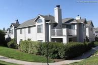 Crown Point Apartments Fresno CA, 93720