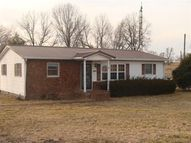805 Green Plot Rd Glasgow KY, 42141