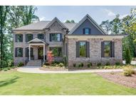 4085 Wildberry Lane Cumming GA, 30040