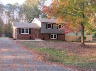 180 Little Brook Drive Tobaccoville NC, 27050