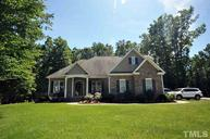 3566 Saddle Ridge Road Stem NC, 27581
