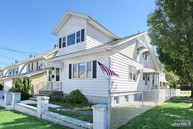 195 Merselis Ave Clifton NJ, 07011