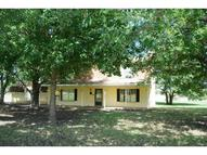 2405 S Central Expy Anna TX, 75409