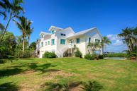 150 Paradise Point Drive Melbourne Beach FL, 32951