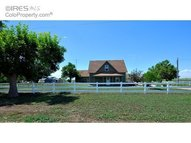 26134 County Road 62.5 Greeley CO, 80631