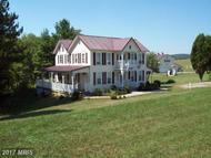 2609 Blooming Rose Road Friendsville MD, 21531