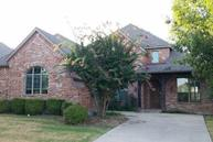 2818 Independence Drive Melissa TX, 75454