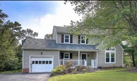 1069 Hopkins Ct Charlottesville VA, 22901