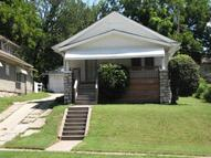 3423 Cleveland Avenue Kansas City MO, 64128