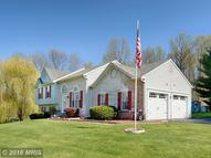11 Piccadilly Ct Colora MD, 21917