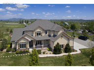 6335 Woodland Hill Ct Loveland CO, 80537