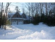 38 Carter Way Strafford NH, 03884