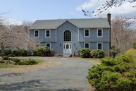 50 Burroughs Road Easton CT, 06612