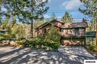 606 Don Drive Zephyr Cove NV, 89448