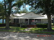 2002 Convent Ave Pascagoula MS, 39567