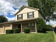 1663 Rogers Court Indianapolis IN, 46214