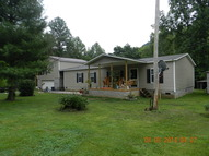 7068 Hwy 1524 Manchester KY, 40962