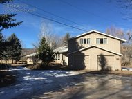 384 Apple Valley Rd Lyons CO, 80540