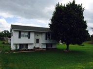 231 S West Buckley MI, 49620