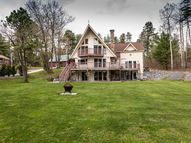 173 Poverty Pond Road Newfield ME, 04056