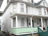 93 Hartford St W Ashley PA, 18706