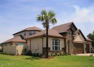 108 East Berkswell Dr Saint Johns FL, 32259
