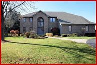 880 Country Club Ln Fond Du Lac WI, 54935