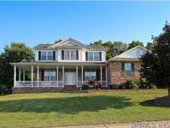 1113 Saddlewood Drive Maryville IL, 62062