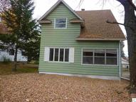 226 S 70th Ave W Duluth MN, 55807