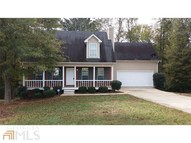 416 Ashley Trl Griffin GA, 30223