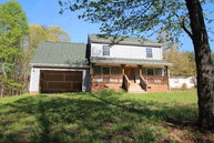 7575 Tanglewood Dr. Vale NC, 28168