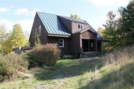 652 South Street [Route 133] Middletown Springs VT, 05757