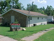 1432 State Highway Springfield MO, 65802