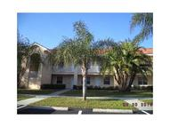 21031 Picasso Court H204 Land O Lakes FL, 34637