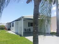 30 Doubloon Way Fort Myers Beach FL, 33931