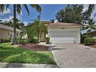14477 Reflection Lakes Dr Fort Myers FL, 33907