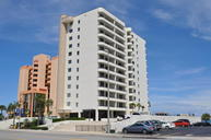 3115 S Atlantic Avenue 303 Daytona Beach Shores FL, 32118