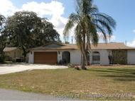 6363 Airmont Dr Spring Hill FL, 34606