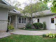 435 Forest View Rd Oshkosh WI, 54904